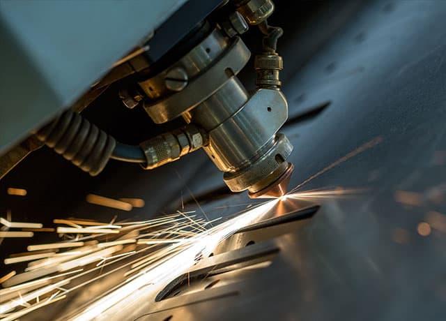 laserové dělení, laserové řezání, trysky, artweld liberec svářečské potřeby