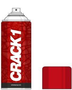 crack 1 whalespray, chemie pro svařování, penetrační zkouška, artweld, svářečské potřeby